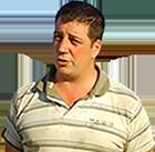 Alistair Rowley Pressen Auftragnehmer Empfehlungen
