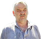 David Wrennall Auftragnehmer Empfehlungen