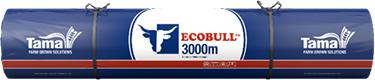 EcoBull 3000m