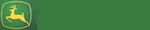 John Deere Heu Silage Stroh Ballenpresse Produkte