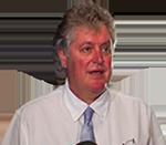 John Parton Empfehlungen