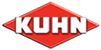 Kuhn Original Equipment Manufacturers