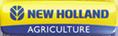 New Holland Heu Silage Stroh Ballenpresse Produkte