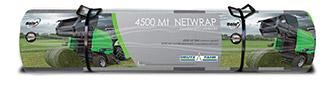 NETWRAP 4500M