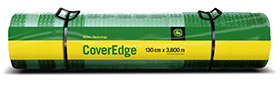 CoverEdge 3800