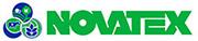 logo_novatex