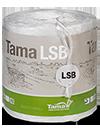 Tama Twine LSB Pressengarn