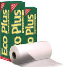 Aspla EcoPlus Stretchfolie