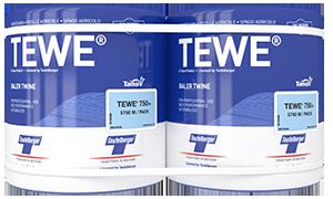 TEWE_750+_Pack
