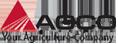 AGCO_Logo