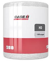 Case_HD