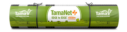 TamaNet Plus E2E 4500