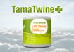 TamaTwine+ LSB Baler Video TN