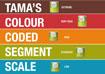 TamaTwine Plus Scale Explanation Video TN