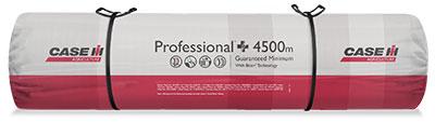 CASE Professional Plus 4500m