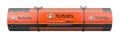 Kubota Plus 4500m Roll