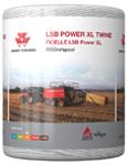 MF LSB Power XL 1650 spool