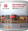 Massey Ferguson LSB Power 2600m