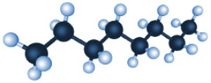 HDPE-materials