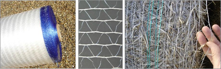 Net Wrap Manufacturers1