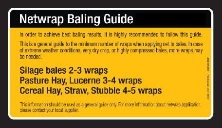 Netwrap-Baling-Guide1