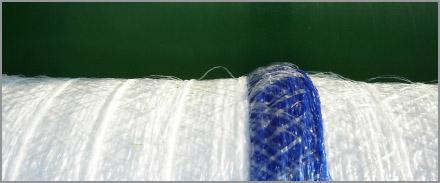 Netwrap Materials 2