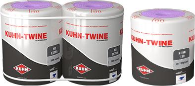 Kuhn batch