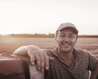 Erfahrungsberichte von Landwirten