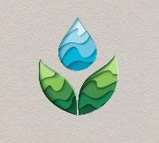 Unser Beitrag zu einer saubereren Umwelt